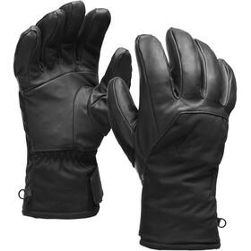 Black Diamond Legend Gloves black